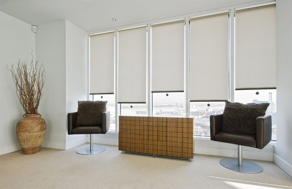 Classic-Roller-Blinds-1