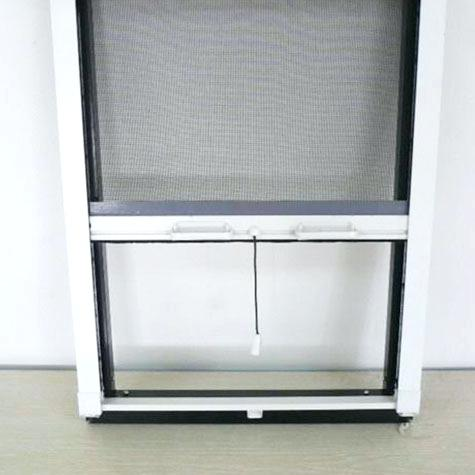 window-mosquito-net